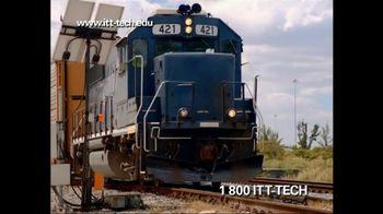 ITT Technical Institute TV Spot For Christopher  - Thumbnail 1