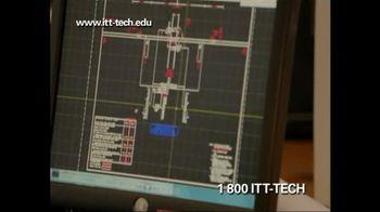 ITT Technical Institute TV Spot For Christopher  - Thumbnail 3