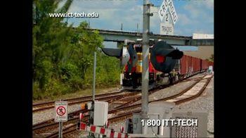 ITT Technical Institute TV Spot For Christopher  - Thumbnail 4