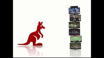Dish Network Hopper TV Spot, 'So is Mine' - Thumbnail 7