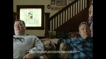Dish Network Hopper TV Spot, 'So is Mine' - Thumbnail 2