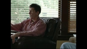 Dish Network Hopper TV Spot, 'So is Mine' - Thumbnail 3