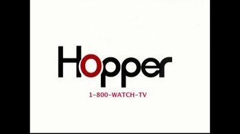 Dish Network Hopper TV Spot, 'So is Mine' - Thumbnail 6