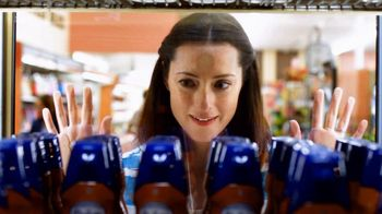 International Delight TV Spot For Coldstone Ice Creamery Sweet Cream Creame