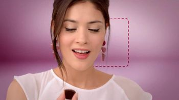 Hershey's Bliss Chocolates TV Spot, 'One Square Inch' - Thumbnail 7
