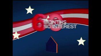 Ashley Furniture Homestore TV Spot For Freedom To Choose - Thumbnail 6