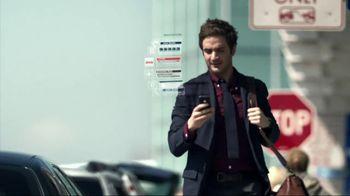 XFINITY Triple Play TV Spot, 'Airport Entertainment' - Thumbnail 2