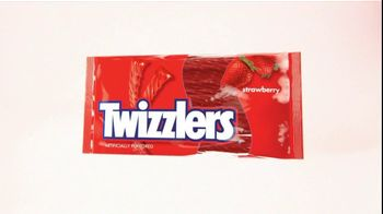 Twizzlers TV Spot, 'World of Twizzlers' - Thumbnail 1