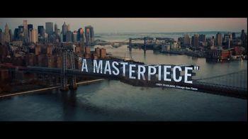 The Dark Knight Rises - Alternate Trailer 2