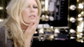 L'Oreal Magic Perfecting Base TV Spot Featuring Claudia Schiffer - 7 commercial airings