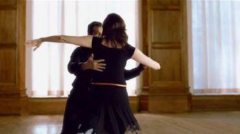 One A Day Women's 50+ TV Spot, 'Dancing' - Thumbnail 3