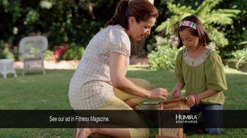 HUMIRA TV Spot, 'Niece' - Thumbnail 8