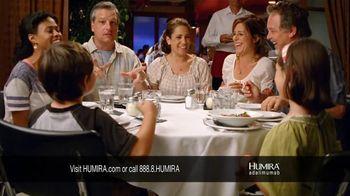 HUMIRA TV Spot, 'Niece' - Thumbnail 9