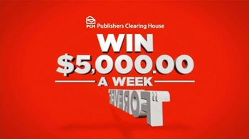 Publishers Clearing House Forever Prize TV Spot, 'What Could Be Better' - Thumbnail 4