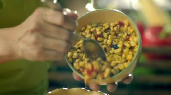 Taco Bell Cantina Bowl TV Spot, 'Buy One, Get One Free' - Thumbnail 2