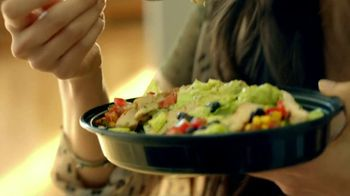 Taco Bell Cantina Bowl TV Spot, 'Buy One, Get One Free' - Thumbnail 6