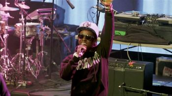 Mountain Dew TV Spot For How We Do Featuring Lil' Wayne - Thumbnail 5