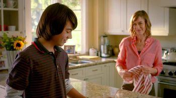 Carnation Breakfast Essentials TV Spot For Good Mornings - Thumbnail 9