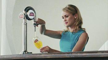 Stella Artois TV Spot, 'World Trade Fair'