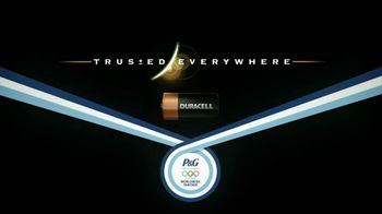 DURACELL TV Spot, 'Athlete Training' Featuring Jeff Bridges - Thumbnail 7