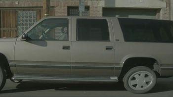 Stryker GetAroundKnee TV Spot, 'Car Tires' - Thumbnail 1