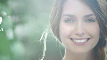 Simple TV Spot For Simple Facial Skincare - Thumbnail 8