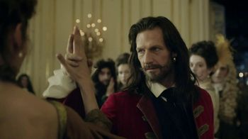 Captain Morgan Black Spiced Rum TV Spot, 'Port Royal' Song Hanni El Khatib - Thumbnail 5