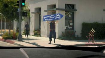 Hyundai TV Spot, 'National Fuel-Efficiency Month' - Thumbnail 4
