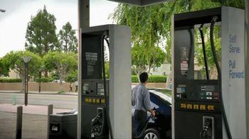 Hyundai TV Spot, 'National Fuel-Efficiency Month' - Thumbnail 5