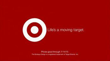 Target TV Spot For Fancy Feast - Thumbnail 5