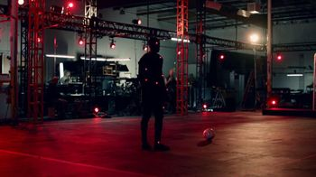 Comcast Business Class TV Spot, 'Soccer' - 10 commercial airings