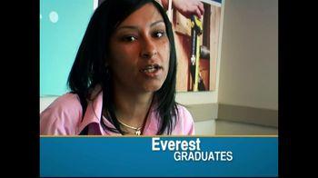 Everest TV Spot For Touring Everest  - Thumbnail 1