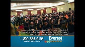 Everest TV Spot For Touring Everest  - Thumbnail 6