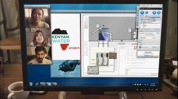 Citrix GoToMeeting TV Spot, 'Online Collaboration' - Thumbnail 10