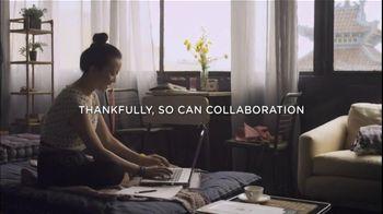 Citrix GoToMeeting TV Spot, 'Online Collaboration' - Thumbnail 7