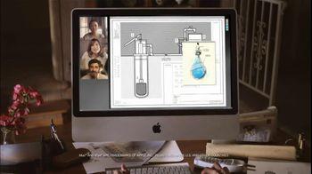 Citrix GoToMeeting TV Spot, 'Online Collaboration' - Thumbnail 8
