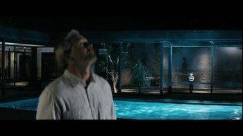 Audi of America TV Spot For Space Alien Dad - Thumbnail 3