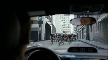 Volkswagen TV Spot For Clap Back - Thumbnail 7