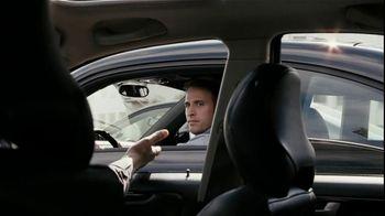 Volkswagen TV Spot For Clap Back - Thumbnail 3