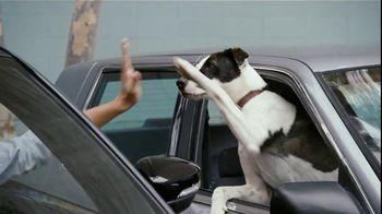 Volkswagen TV Spot For Clap Back - Thumbnail 6