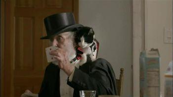 Clear TV Spot, 'Magician' - Thumbnail 3