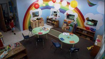 Silk TV Spot For Preschoolers - Thumbnail 1