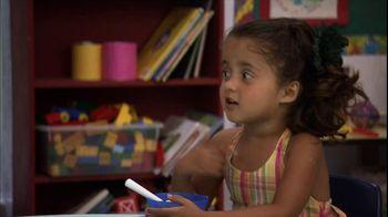 Silk TV Spot For Preschoolers - Thumbnail 3