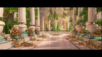 Ice Age: Continental Drift - Alternate Trailer 2