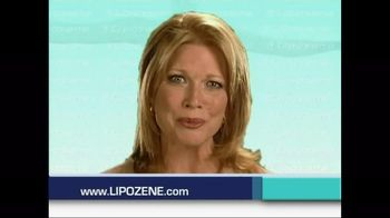 Lipozene TV Spot For Lose Weight Fast - Thumbnail 1