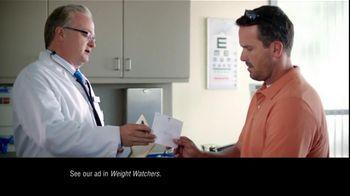 Nexium TV Spot, 'Baseball Pitcher' - Thumbnail 9