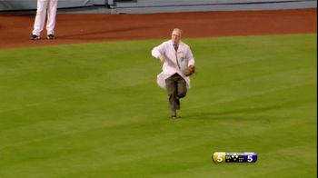Nexium TV Spot, 'Baseball Pitcher' - Thumbnail 2