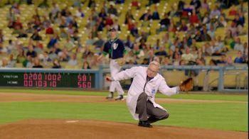 Nexium TV Spot, 'Baseball Pitcher' - Thumbnail 3