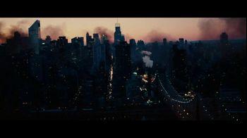 The Dark Knight Rises - Alternate Trailer 8