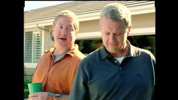 Allstate TV Spot, 'Neighbor Toys Voiceover' - 1253 commercial airings